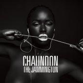 The Jammington (Clean Version) by Chaundon