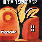 Volcano by The Farmers