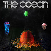 Sesiones En El Abismo di The Ocean