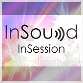 InSound InSession Volume 20 February 2016 by Various Artists
