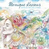 Dentro de Mim Cabe o Mundo de Monique Kessous