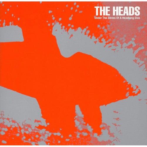 Under the Stress of a Headlong Dive de The Heads