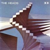 33 - Parts 1-20 de The Heads