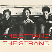 The Strand by The Strand