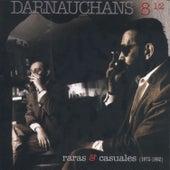 Raras & Casuales de Eduardo Darnauchans