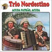 Acuda Patrão, Acuda von Trio Nordestino