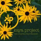 Sema Yaka by Kaya Project
