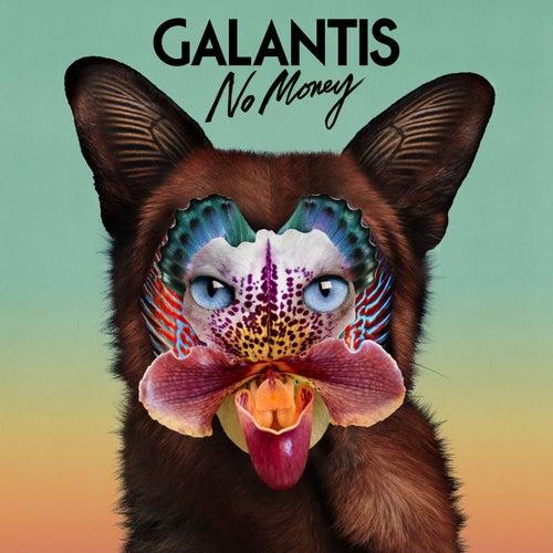 No Money von Galantis