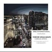Forever Vegas Nights (Deluxe) von Various