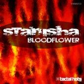 Bloodflower by Stanisha