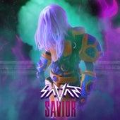 Savior by Savant