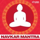 Navkar Mantra by Rattan Mohan Sharma