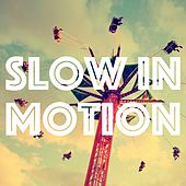 Slow in Motion by Various Artists