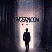 Metanoia von Ghost