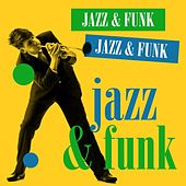 Jazz & Funk de Various Artists