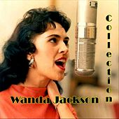 Collection von Wanda Jackson