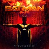 Batman Filmmusik: Titelmelodien by Various Artists