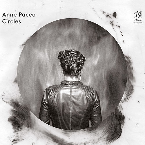 Circles by Anne Paceo