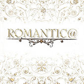 Romantic@ de Various Artists