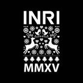 Inri Xmas von Various Artists