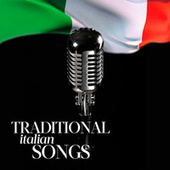 Traditional Italian Songs de Various Artists