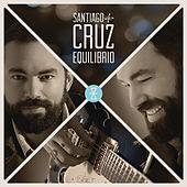 Equilibrio de Santiago Cruz