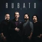 İki de Rubato
