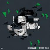 Lost (Embody Remix) by Leo Stannard