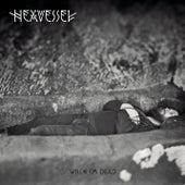 When I'm Dead de Hexvessel