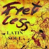 Best Of by Fretless