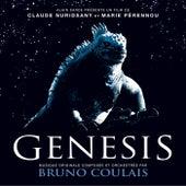 Genesis (Bande originale du film) von Bruno Coulais