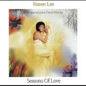 Seasons of Love (with David Murray) von Ranee Lee