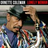 Lonely Woman von Ornette Coleman