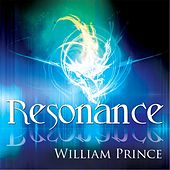 Resonance de William Prince