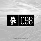 Monstercat Podcast EP. 098 by Monstercat