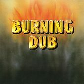 Burning Dub de The Revolutionaries