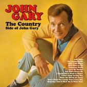 The Country Side of John Gary de John Gary
