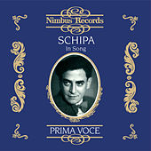 Schipa in Song von Various Artists