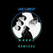 Worry de Jack Garratt