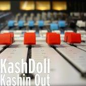 Kashin' Out de Kash Doll