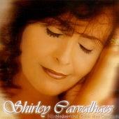 Ninguém Vai Calar Meu Canto by Shirley Carvalhaes
