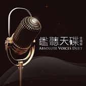 Absolute Voice Duet by Various Artists