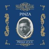 Ezio Pinza (Recorded 1923 - 1930) de Various Artists