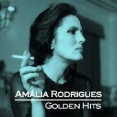 Golden Hits de Amalia Rodrigues