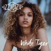White Tiger (Remixes) de Izzy Bizu