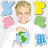 Xuxa Só para Baixinhos 11 (XSPB 11) von XUXA