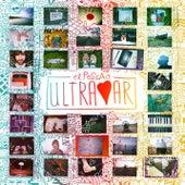 Ultramar by El Pescao