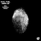 Omino EP de Dual Fuel