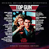 Top Gun [Expanded] von Various Artists