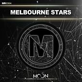 Melbourne Stars von Various Artists